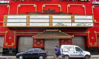 Foto de edificio en venta en cuauhtémoc , centro (área 4), cuauhtémoc, df / cdmx, 9715378 No. 01