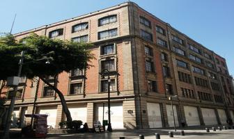 Foto de oficina en renta en  , centro (área 9), cuauhtémoc, df / cdmx, 13952926 No. 01