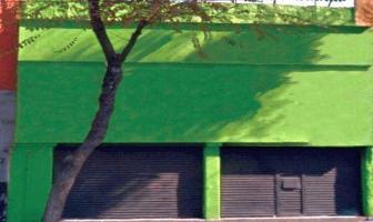 Foto de local en renta en  , centro (área 9), cuauhtémoc, df / cdmx, 0 No. 01