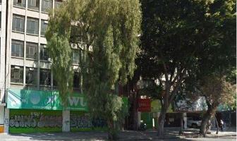Foto de terreno habitacional en venta en  , centro (área 9), cuauhtémoc, df / cdmx, 0 No. 01