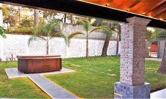 Foto de casa en venta en centro , avándaro, valle de bravo, méxico, 12400344 No. 02