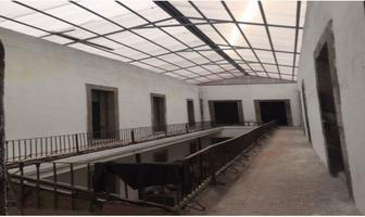 Foto de edificio en renta en centro , centro (área 3), cuauhtémoc, df / cdmx, 19367191 No. 01