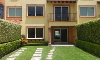 Foto de casa en venta en xochitepec centro, centro, xochitepec, morelos, 1536374 No. 01