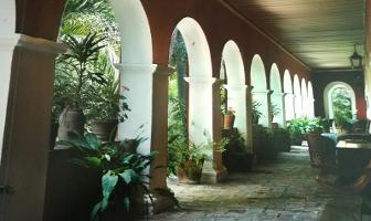 Foto de rancho en venta en centro ., centro, yautepec, morelos, 3614529 No. 01