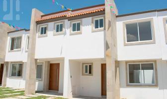 Foto de casa en venta en centro , cholula de rivadabia centro, san pedro cholula, puebla, 0 No. 01