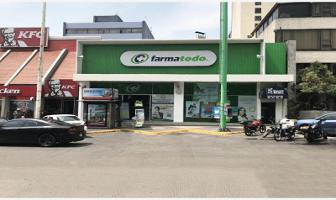 Foto de oficina en renta en centro civico , ciudad satélite, naucalpan de juárez, méxico, 11900225 No. 01