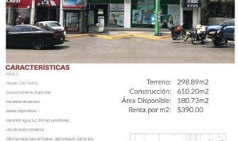 Foto de oficina en renta en centro civico , ciudad satélite, naucalpan de juárez, méxico, 0 No. 01