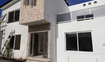 Foto de casa en venta en  , centro, cuautla, morelos, 10920229 No. 01