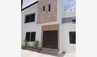 Foto de casa en venta en  , centro, cuautla, morelos, 12186348 No. 01