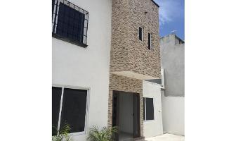 Foto de casa en venta en  , centro, cuautla, morelos, 12765178 No. 01