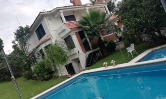 Foto de casa en venta en  , centro, cuautla, morelos, 0 No. 01