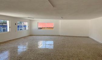 Foto de oficina en renta en centro, cuernavaca , cuernavaca centro, cuernavaca, morelos, 17265204 No. 01