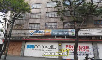 Foto de local en renta en  , centro de azcapotzalco, azcapotzalco, df / cdmx, 0 No. 01