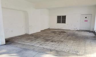Foto de casa en venta en centro de colima 286, colima centro, colima, colima, 0 No. 01