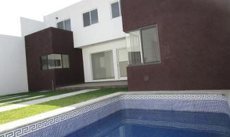 Foto de casa en venta en centro de jiutepec 1, centro jiutepec, jiutepec, morelos, 11334405 No. 01