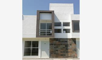 Foto de casa en venta en  , centro, emiliano zapata, morelos, 14448620 No. 05