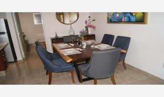 Foto de casa en venta en  , centro, emiliano zapata, morelos, 15868006 No. 01