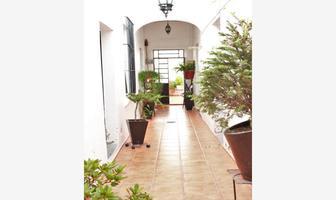Foto de casa en venta en centro histórico 0, centro, querétaro, querétaro, 18635493 No. 01