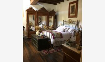 Foto de casa en venta en centro historico 0, centro, querétaro, querétaro, 6456000 No. 02