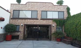 Foto de casa en venta en centro histórico 01, centro, querétaro, querétaro, 18713863 No. 01