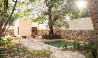 Foto de casa en venta en centro historico , merida centro, mérida, yucatán, 0 No. 01