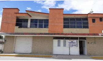 Foto de casa en venta en centro , ixmiquilpan centro, ixmiquilpan, hidalgo, 17115143 No. 01