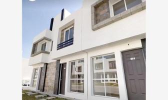 Foto de casa en venta en  , centro jiutepec, jiutepec, morelos, 17854148 No. 01