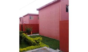 Foto de casa en condominio en venta en  , centro jiutepec, jiutepec, morelos, 18102285 No. 01