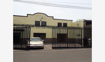 Foto de local en venta en  , centro jiutepec, jiutepec, morelos, 0 No. 01