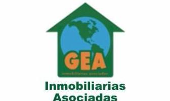 Foto de casa en venta en  , centro, león, guanajuato, 3257334 No. 01