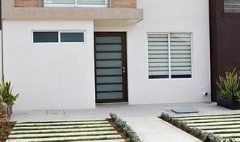Foto de casa en venta en  , centro, león, guanajuato, 5145730 No. 01