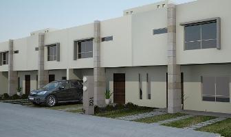 Foto de casa en venta en  , centro, león, guanajuato, 5147708 No. 01