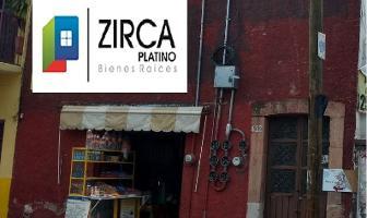 Foto de casa en venta en  , centro, león, guanajuato, 5363443 No. 01
