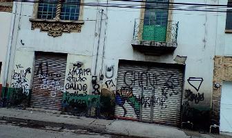 Foto de casa en venta en  , centro, león, guanajuato, 0 No. 01