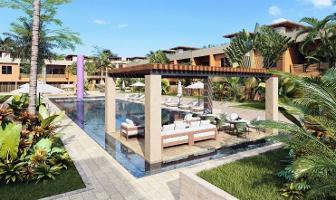 Foto de casa en venta en centro maya , playa del carmen centro, solidaridad, quintana roo, 11210124 No. 01