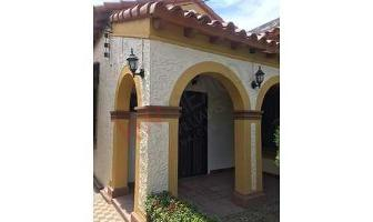 Foto de casa en venta en  , centro, mazatlán, sinaloa, 14166433 No. 01