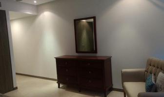 Foto de departamento en venta en  , cerritos resort, mazatlán, sinaloa, 7100347 No. 08