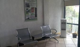 Foto de oficina en renta en  , centro medico siglo xxi, cuauhtémoc, df / cdmx, 10483813 No. 01