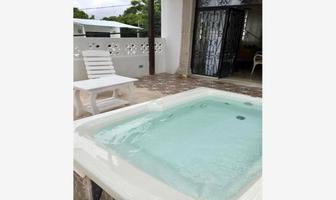 Foto de casa en venta en centro merida 32, merida centro, mérida, yucatán, 0 No. 01