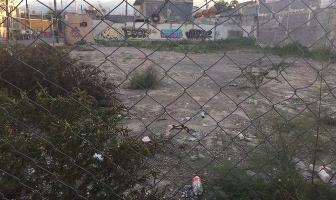 Foto de terreno habitacional en renta en  , centro, monterrey, nuevo león, 11465459 No. 01