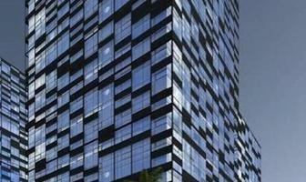 Foto de edificio en venta en  , centro, monterrey, nuevo león, 11736587 No. 01