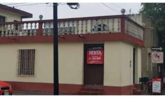 Foto de local en renta en  , centro, monterrey, nuevo león, 11800832 No. 01