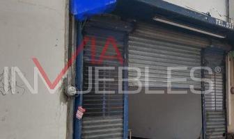Foto de local en venta en  , centro, monterrey, nuevo león, 12314661 No. 01