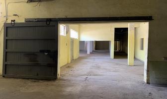 Foto de bodega en renta en  , centro, monterrey, nuevo león, 0 No. 01