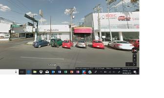 Foto de terreno comercial en renta en  , centro, monterrey, nuevo león, 5314247 No. 01