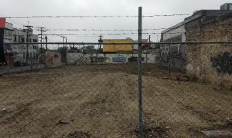 Foto de terreno comercial en renta en  , centro, monterrey, nuevo león, 5949575 No. 01