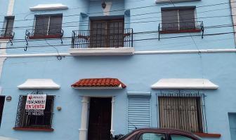 Foto de casa en venta en  , centro, monterrey, nuevo le?n, 0 No. 01