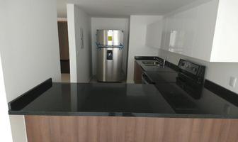 Foto de departamento en renta en  , centro, monterrey, nuevo león, 6794190 No. 01