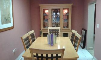 Foto de casa en venta en  , centro, monterrey, nuevo león, 0 No. 04