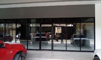 Foto de local en renta en  , centro, monterrey, nuevo león, 6905750 No. 01